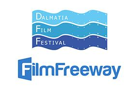 Submit your film to DFF 2020